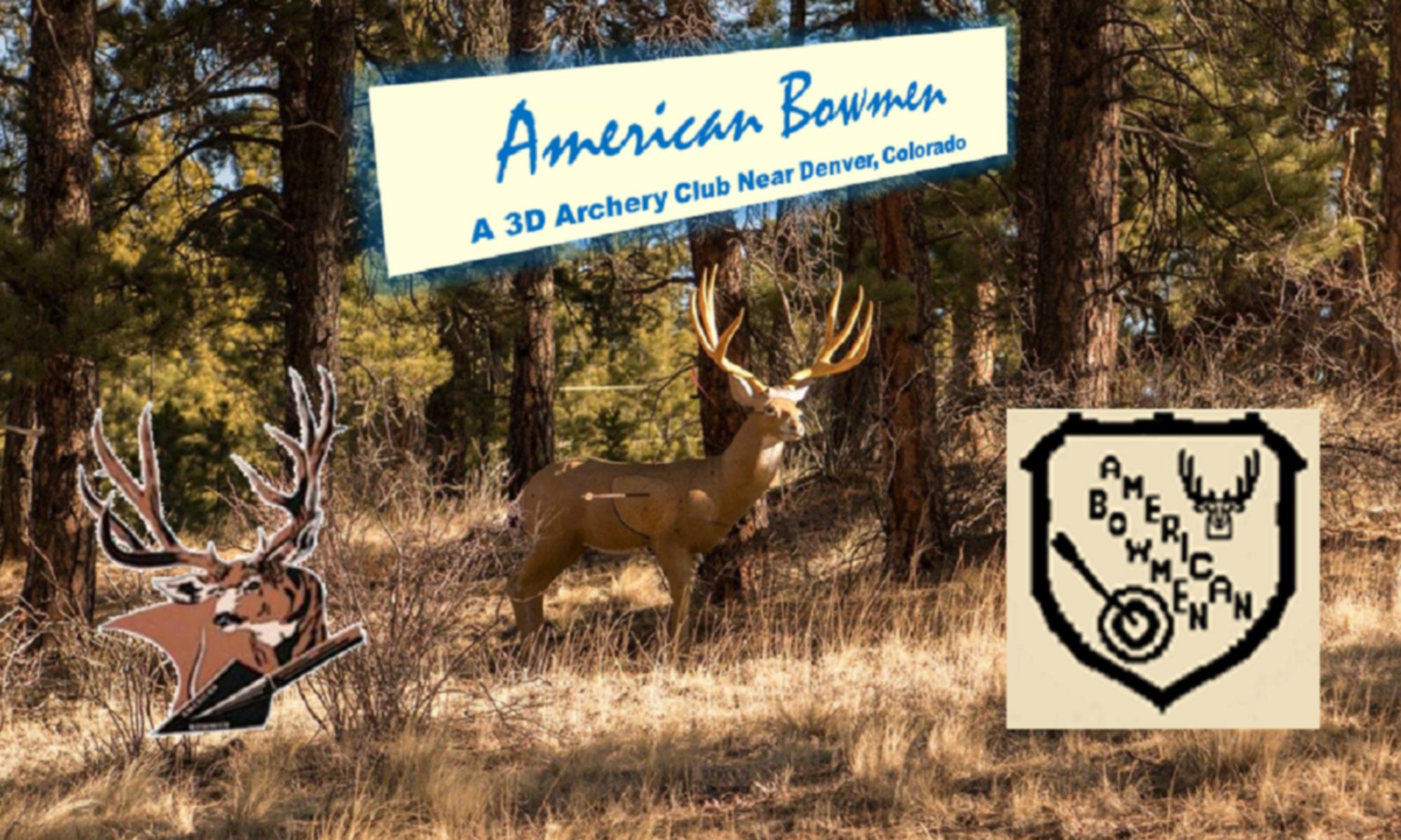 American Bowmen